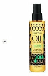 Matrix Oil Wonders Amazonian Murumuru Oil Olejek dyscyplinujący włosy 125ml
