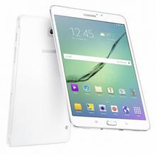 Samsung Galaxy Tab S2 T713 8´ Biały