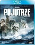 Pojutrze Blu-Ray) Roland Emmerich