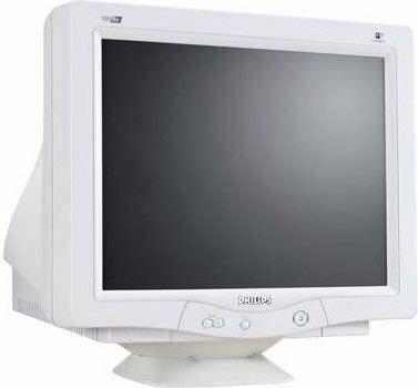 Philips 109B60