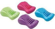 Scholl Mini Foot Pleaser DRMA7428UKE1