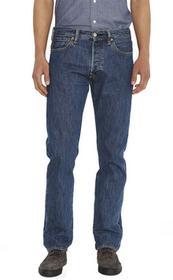 Levis R 501 Jeans Stonewash