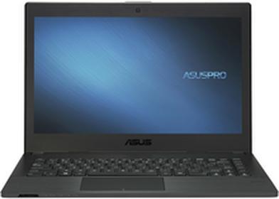 """AsusEssential P2420SJ-WO0016R 14\"""", Pentium 2,0GHz, 4GB RAM, 500GB HDD (P2420SJ-WO0016R)"""