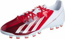 Adidas F10 TRX AG G65342 biało-czerwony