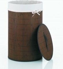 Kela Kosz na bieliznę Mila bambusowy 20984