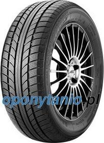 Nankang All Season Plus N-607+ 225/50R17 98V