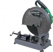Hitachi CC 14 SF