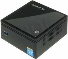 Gigabyte GB-BXBT-1900