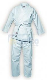Spokey 85120 Kimono do karate 160cm