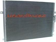 ROżNE Skraplacz klimatyzacji Jeep Grand Cherokee 1999-2004 WJ WG