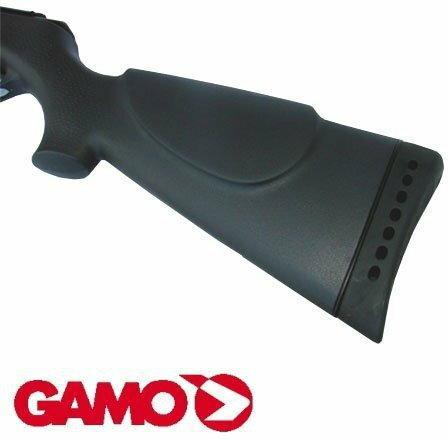 Gamo CFX