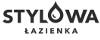 Stylowalazienka.pl