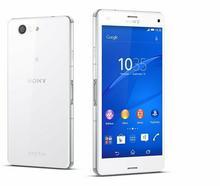 Sony Xperia Z3 Compact Biały