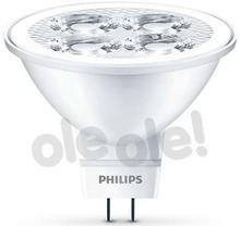 Philips Żarówka LED 4,7 W GU5.3 380 lm 8718696579312