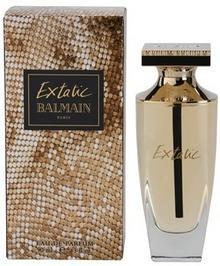 Balmain Extatic Woda perfumowana 90ml