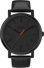 Zegarek Timex T2N794 Originals Oversized - CENA DO NEGOCJACJI - DOSTAWA DHL GRATIS, KUPUJ BEZ RYZYKA - 100 dni na zwrot, możliwość wygrawerowania dowolnego tekstu.