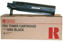 Ricoh wkład laserowy ricoh 430351 czarny