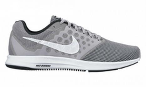 Nike Downshifter 7 852459-007 szary