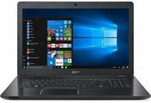 Acer F5-771G (NX.GHZEP.001)