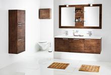 Antado Meble łazienkowe seria Sycylia