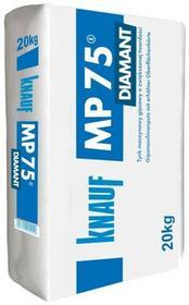 Tynk maszynowy Kanuf MP75 Diamant 20 kg