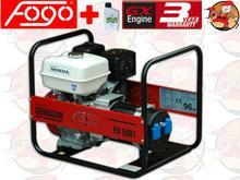FOGO FH 5001