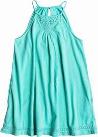 Roxy sukienka Woodenships J Ktdr Bhf0 BHF0)