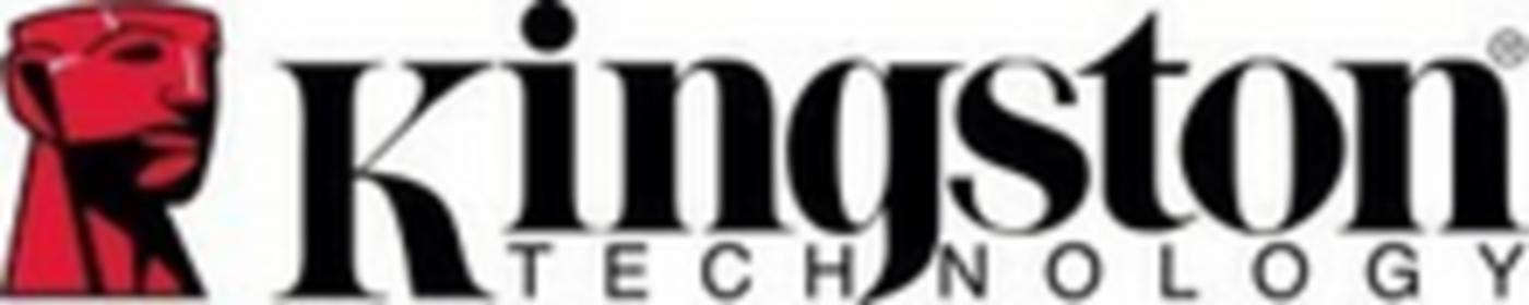 KingstonPamięć dedykowana memory SO D3 16004GB C11 Dell - KCP316SS8/4