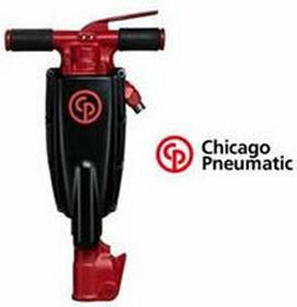 Chicago PneumaticCP 1210 S [25X108] - MŁOT PNEUMATYCZNY