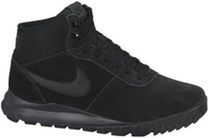 Nike Hoodland Suede 654888-090 czarny