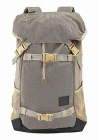 Nixon Landlock SE Khaki Heather 1843