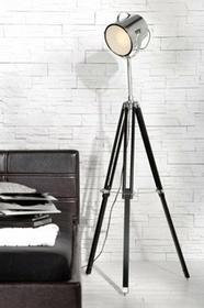 D2 Lampa Urban -Urb