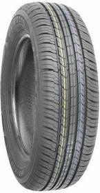 Superia RS200 185/65R14 86T