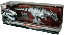 Wow Wee Roboraptor X Robotics Roboraptor X 8395