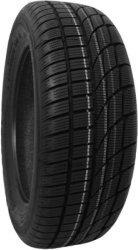West Lake SnowMaster SW601 205/70R15 96H