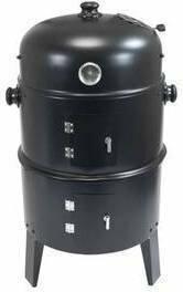 VETRO-PLUS 50ST83016A 3v1