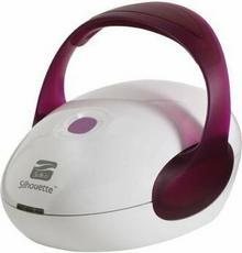 Silkn 1PE3001