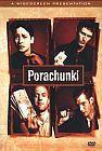 Porachunki (Lock Stock & Two Smoking Barrels) [DVD]