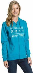 Roxy bluza damska GARYZIPPC J OTLR BRW0