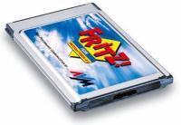 AVM Card Modem ISDN PCI v2.0 Multilingual