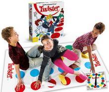 Hasbro Twister 14525