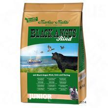 Markus-Muehle Black Angus Junior 15 kg