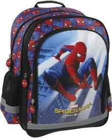 Derform Spider-Man Homecoming plecak