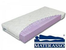 Materasso Materace - Swiss Magic - Rozmiar - 90x200