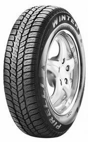 Pirelli W160 145/80R13 74Q