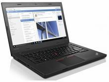 Lenovo ThinkPad L460 (20FU002LPB)