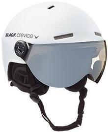 Black Crevice Gstaad Bcr143921-Wcb-1 Kask Narciarski, 5457 Cm