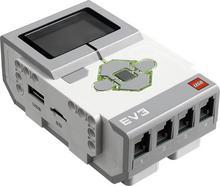 LEGO Mindstorms EV3 - inteligentna kostka 45500
