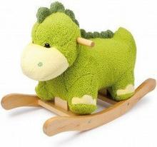 Legler Dinozaur 4208