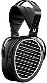 HiFiMAN Edition X v2 czarne